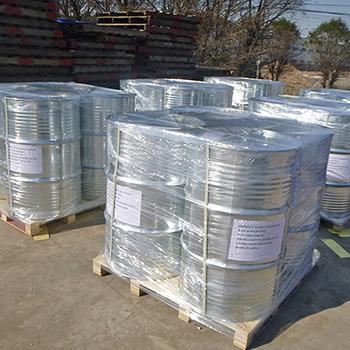Propylene glycol monoethyl ether acetate PEA CAS 54839-24-6