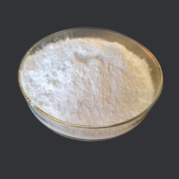 S-(-)-tert-butylamino-1,2-propanediol Cas 30315-46-9