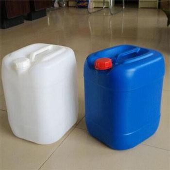Sodium trithiocarbonate CAS 534-18-9