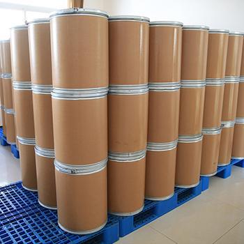 Titanium Oxysulfate