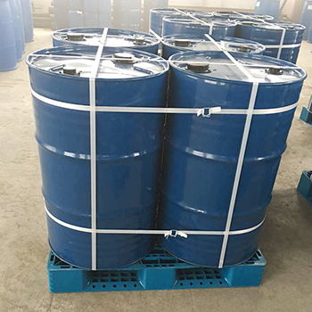 Tributyl citrate CAS 77-94-1