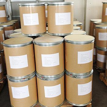Vanadium sulfate hydrate