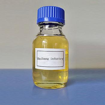 trans,trans-2,4-Heptadienal CAS 4313-03-5