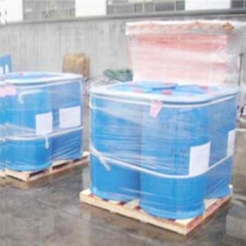 Carbinol (hydroxyl) terminated polydimethylsiloxane CAS 67674-67-3