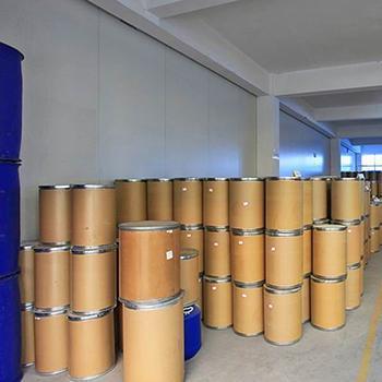 Guar Hydroxypropyltrimonium Chloride CAS 65497-29-2