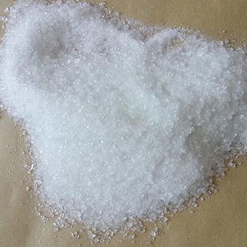 Sorbic Acid CAS 110-44-1
