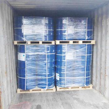 Trans-Cinnamaldehyde CAS 14371-10-9