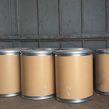 2,6-Di-tert-butyl-p-benzoquinone CAS 719-22-2
