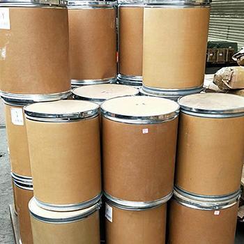 Barium Carbonate CAS 513-77-9 package (2)
