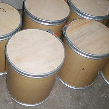 Chromotropic Acid Disodium Salt Dihydrate CAS 5808-22-0 package
