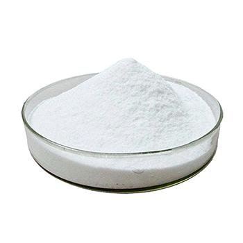 Chromotropic Acid Disodium Salt Dihydrate CAS 5808-22-0