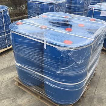 Ethoxylated Hydrogenated Castor Oil CAS 61788-85-0