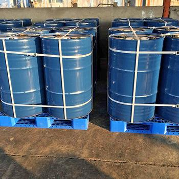 Fluorobenzene-Cas-462-06-6-2