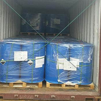 GALDEN (TM) HT70 CAS 69991-67-9 package