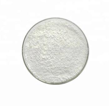 Polycarbosilane CAS 62306-27-8
