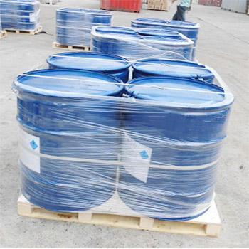 Polypropylene glycol cas 25322-69-4