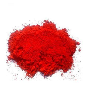 Sulforhodamine B CAS 3520-42-1
