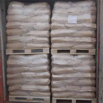 Cellulose Acetate CAS 9004-35-7